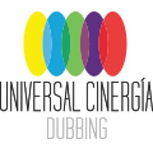 Hasil gambar untuk cinergia_logo_blanco