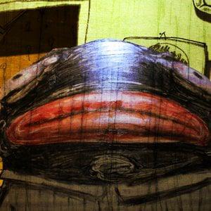 Profile picture for Andrea Tavolaro