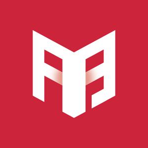 Profile picture for matias.fvc