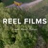 Reel Films