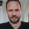 Stefan Gatzke