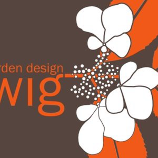 twig garden design on Vimeo
