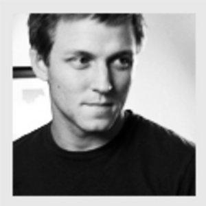 Profile picture for Jameson Sheppard