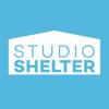 STUDIO SHELTER