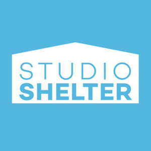 Profile picture for studio shelter