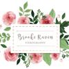 Brooke Raven
