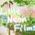 Little Neon Films