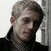 Artem Sysoiev
