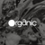hiorganic