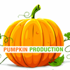 Pumpkin Production