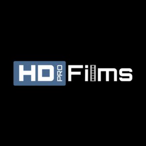 Profile picture for HDProFilms