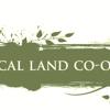 Ecological Land Co-operative