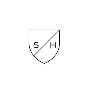 Profile picture for studiohomme