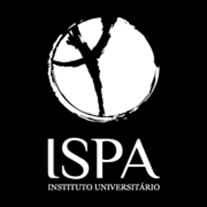 Profile picture for ISPA - Instituto Universitário