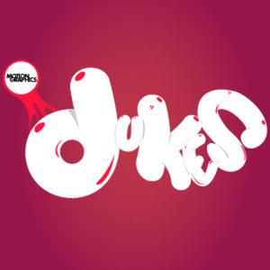 Profile picture for Dukes