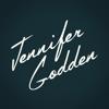 Jennifer Godden