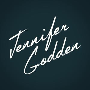 Profile picture for Jennifer Godden