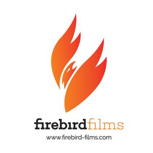 Profile picture for firebird films Ltd.