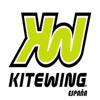 Kitewing España