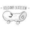Volldampf Skatecrew
