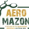 Aero Mazon