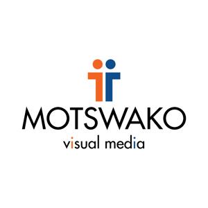 Profile picture for Motswako Visual Media