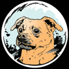 Astrodog Media