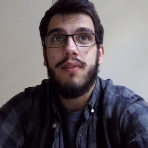 Profile picture for cristian cid