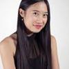 Chloe  Sheng