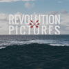 Revolution Pictures