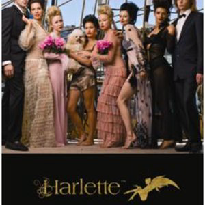 Profile picture for harlette defalaise