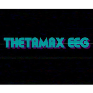 Profile picture for THETAMAX EEG