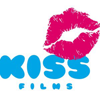 kissfilms