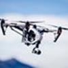 Drone Iqq