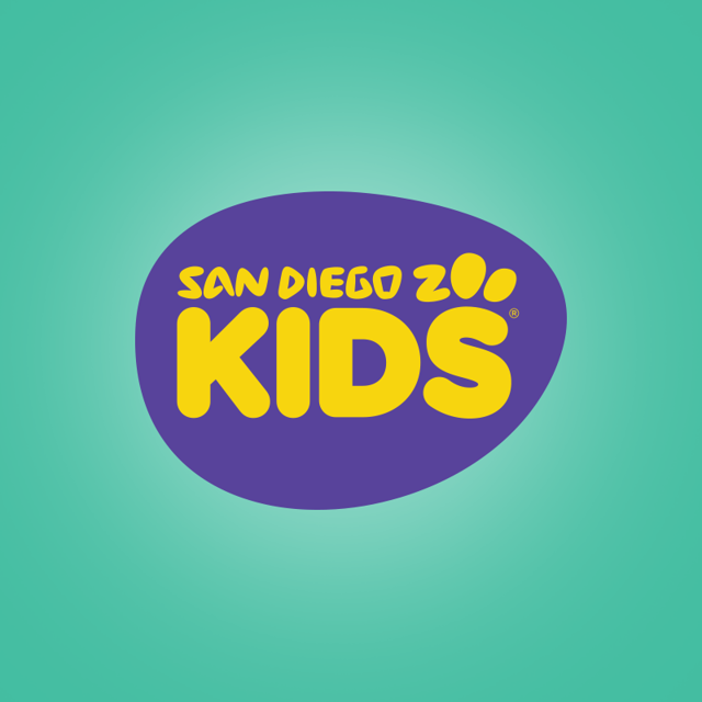 San Diego Zoo Kids on Vimeo