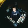 Martin Gear - Composer