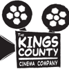 The Kings County Cinema Co LLC