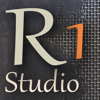 R1 STUDIO