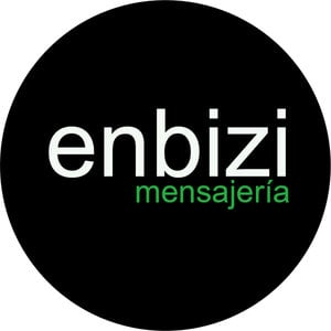Profile picture for enbizi