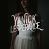 Yanick Lesperance