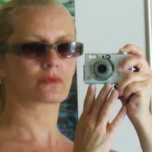 Profile picture for Kelley Essoe