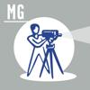 Melinda Gelert Films