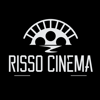 Risso Cinema