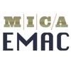 MICA EMAC