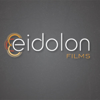 Eidolon Films