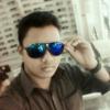 MD:AHSAN HABIB(ASHIK)