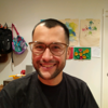 Chris Costuna