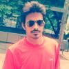 Raghavendra Gowda