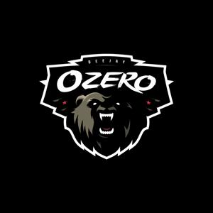 Profile picture for DEEJAY OZERO