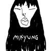 Mikyung Kim
